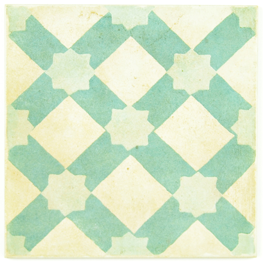 gres-porcellanato-effetto-antico-azzurro
