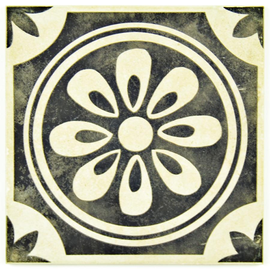 gres-porcellanato-effetto-antico-nero