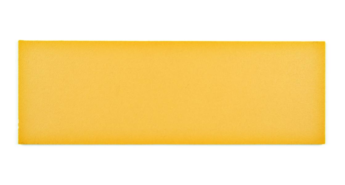 laminam-giallo
