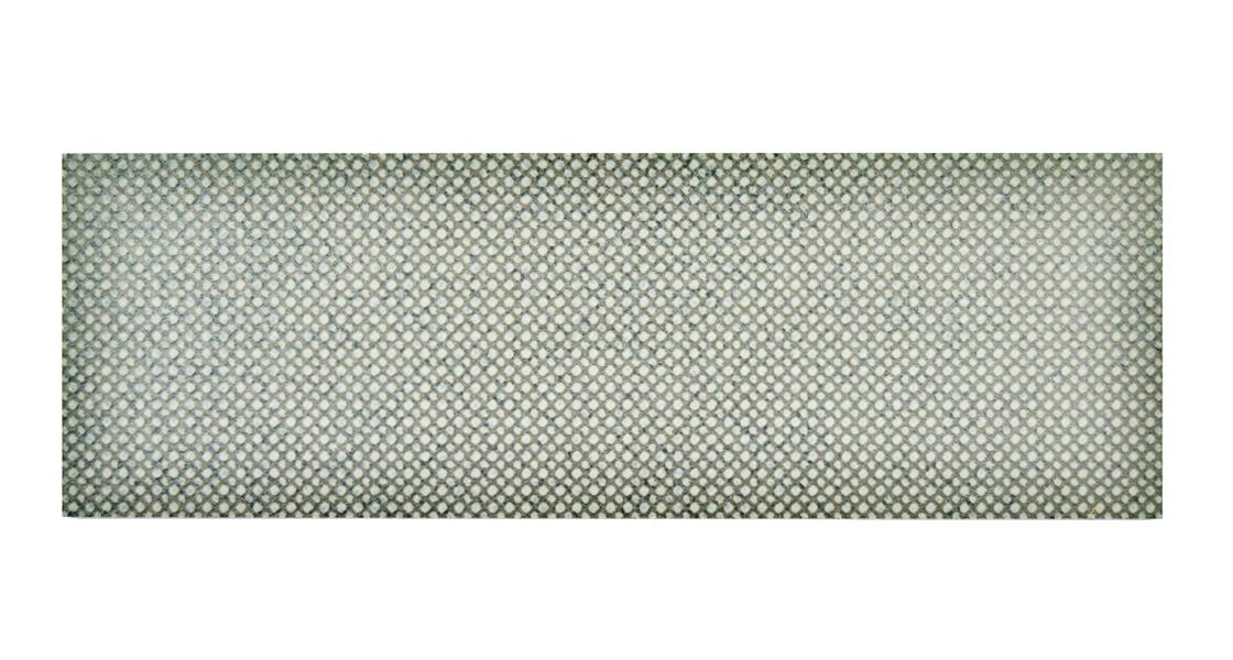 laminam-grigio