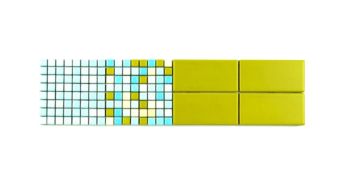 mosaico-verde-azzurro-1