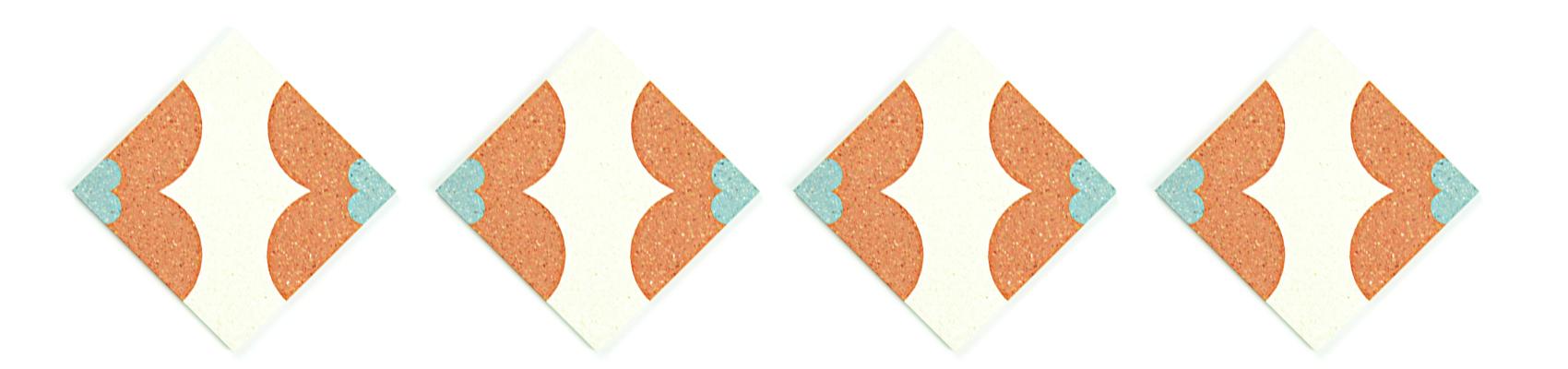 slide-mipa-arancione-45-gradi