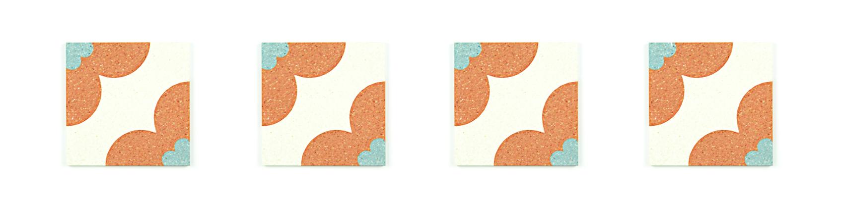 slide-mipa-arancione-90-gradi