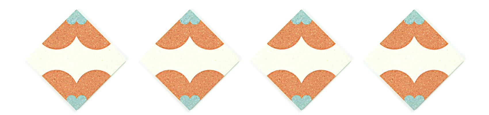 slide-mipa-arancione-meno-45-gradi