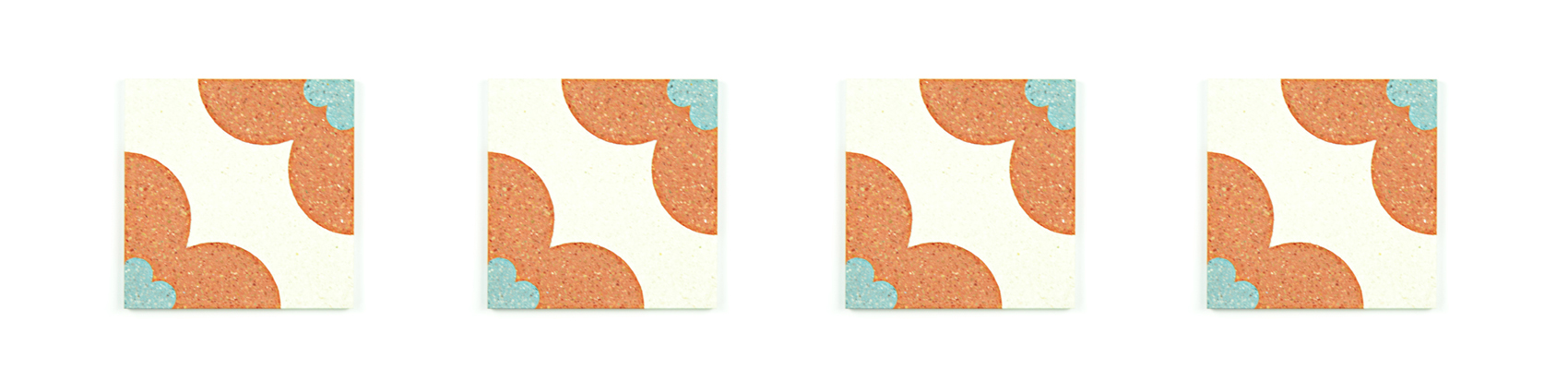 slide-mipa-arancione