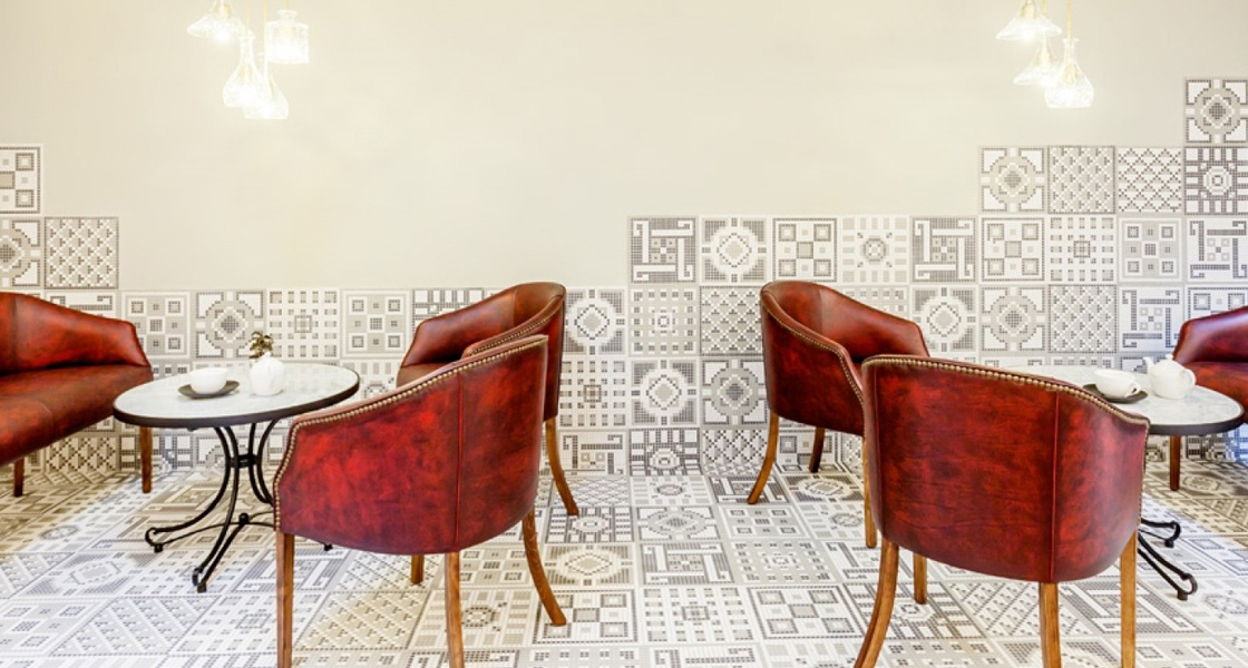 slide-mosaico-appaini