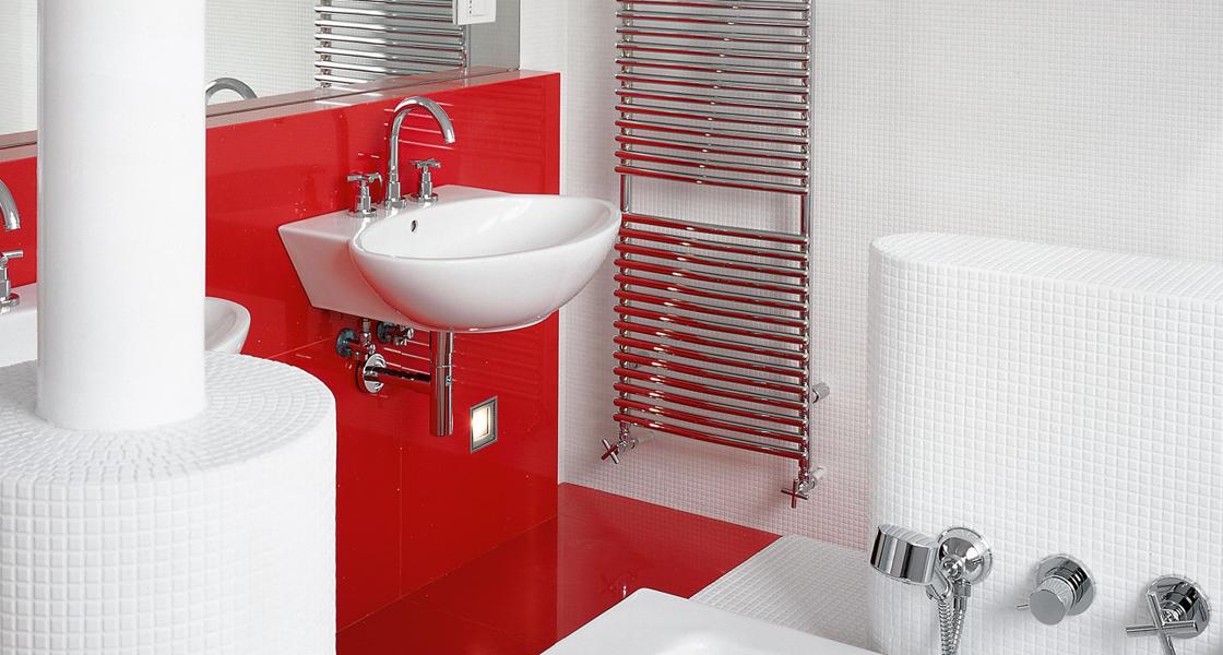 slide-mosaico-appiani-rosso