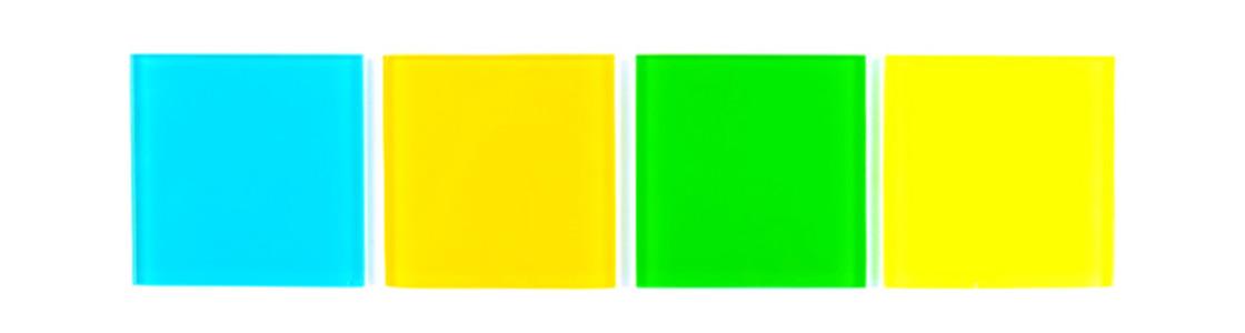 vetro-verde-giallo-1