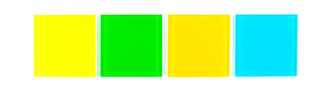 vetro-verde-giallo-inverso